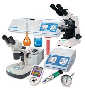 full-laboratory-services