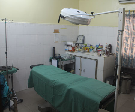 OPERATING-THEATRE1
